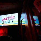 totos-pub-gallery-131