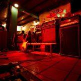 totos-pub-gallery-75