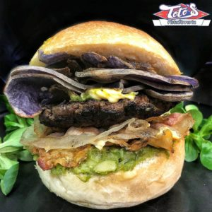 new hamburger week