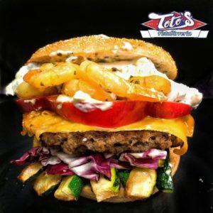 hamburgerweek 18/04