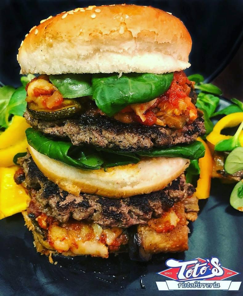 hamburgerweek 25/04