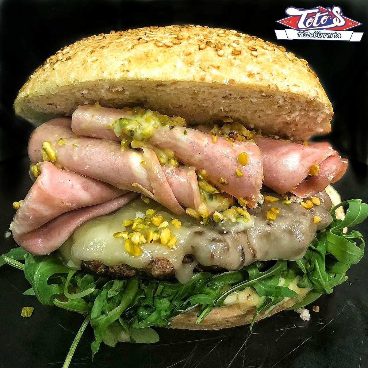 hamburgerweek 2/05