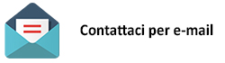 Toto's Pub - Contattaci per E-mail