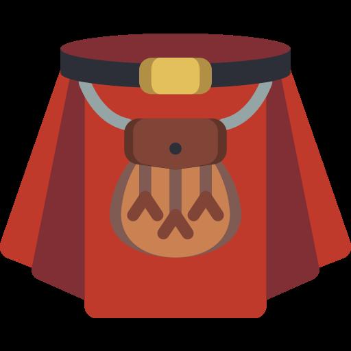 kilt icona