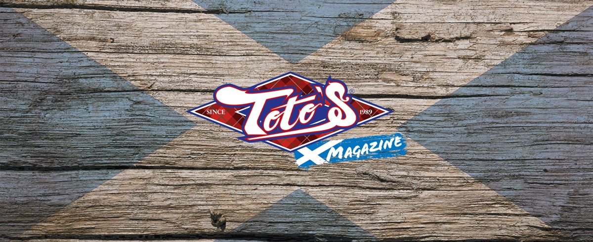 Logo Toto's Magazine - scaled